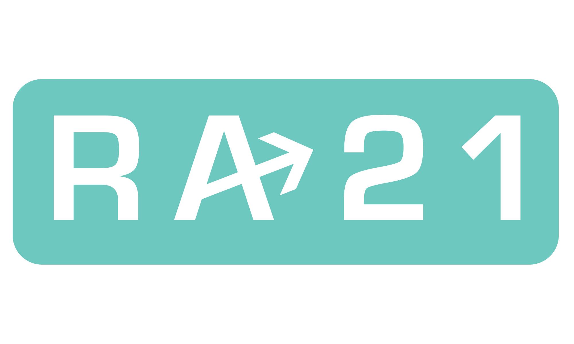 RA21: Resource Access for the 21st Century