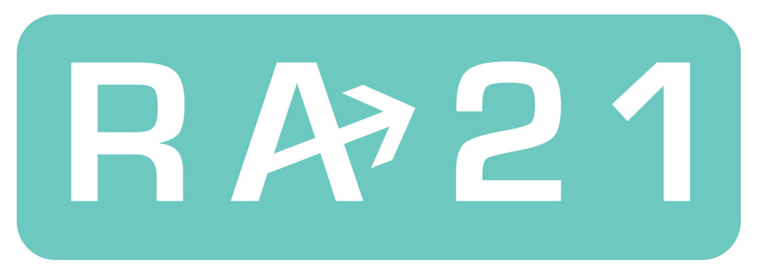 What is RA21 – RA21: Resource Access for the 21st Century